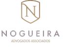 Nogueira Advogados Associados