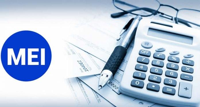 MEI você está perdido com questões fiscais? Então esse artigo é pra você!