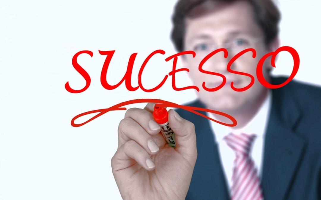 O Impacto da gestão empresarial para as pequenas empresas