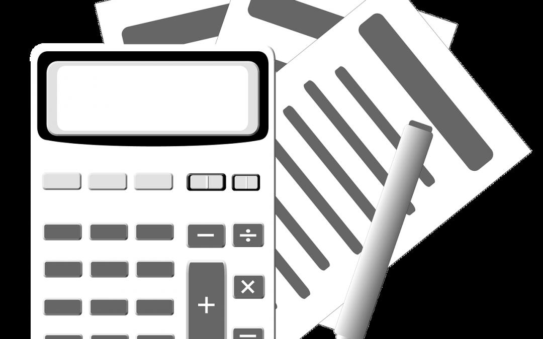 3 Dicas essenciais para formação do preço de venda do seus serviços