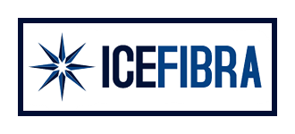 Ice Fibra Fábrica de Baú Refrigerado e Frigorífico