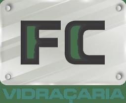FC Vidracaria