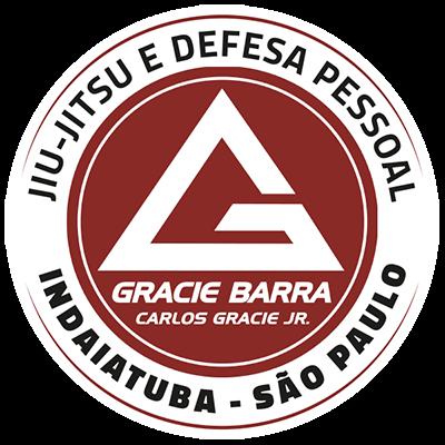 Gracie Barra Indaiatuba