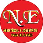 N.E Assistência Técnica para Celulares e Tablets