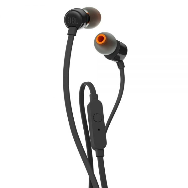 fone-de-ouvido-jbl-t110-in-ear-pure-bass-preto