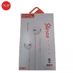 Fone-de-Ouvido-Stereo-Intra-Pmcell-P2-FO-15-01