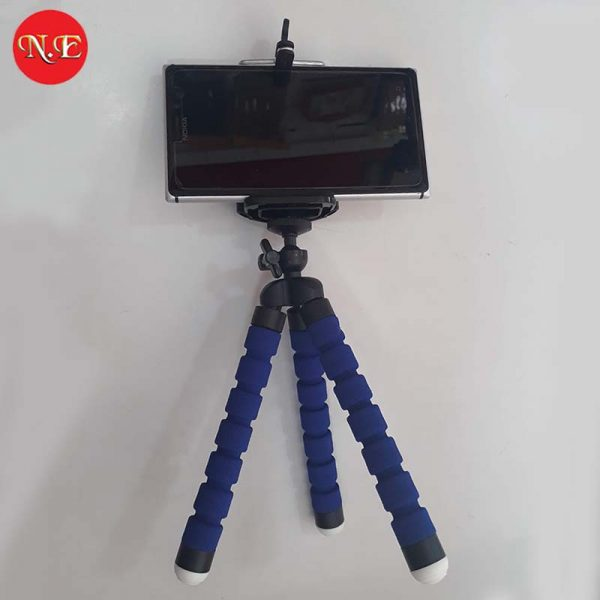Tripe-flexivel-para-smartphone-tipo-polvo-18cm-02