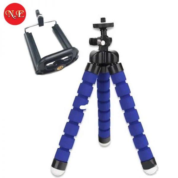 Tripe-flexivel-para-smartphone-tipo-polvo-28cm-01