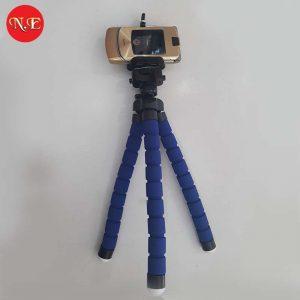 Tripe-flexivel-para-smartphone-tipo-polvo-28cm-02