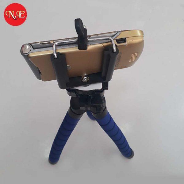 Tripe-flexivel-para-smartphone-tipo-polvo-28cm-03
