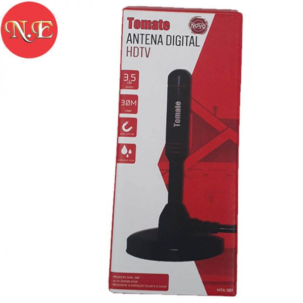 antena-digital-hdtv-interna-externa-resistente-a-chuva-04
