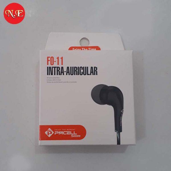 fone-de-ouvido-para-celular-FO11-Pmcell-Slim-01