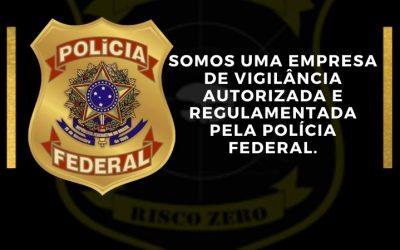Certificado Federal