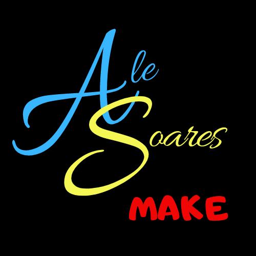 Make By Ale