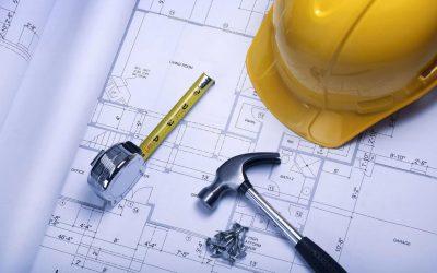 Administrar projetos na Engenharia Civil