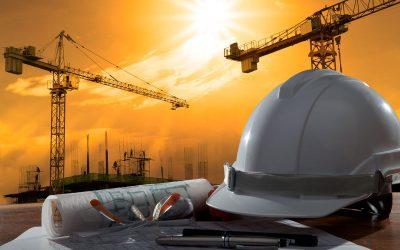 Quais são as tendências da engenharia civil para 2019?