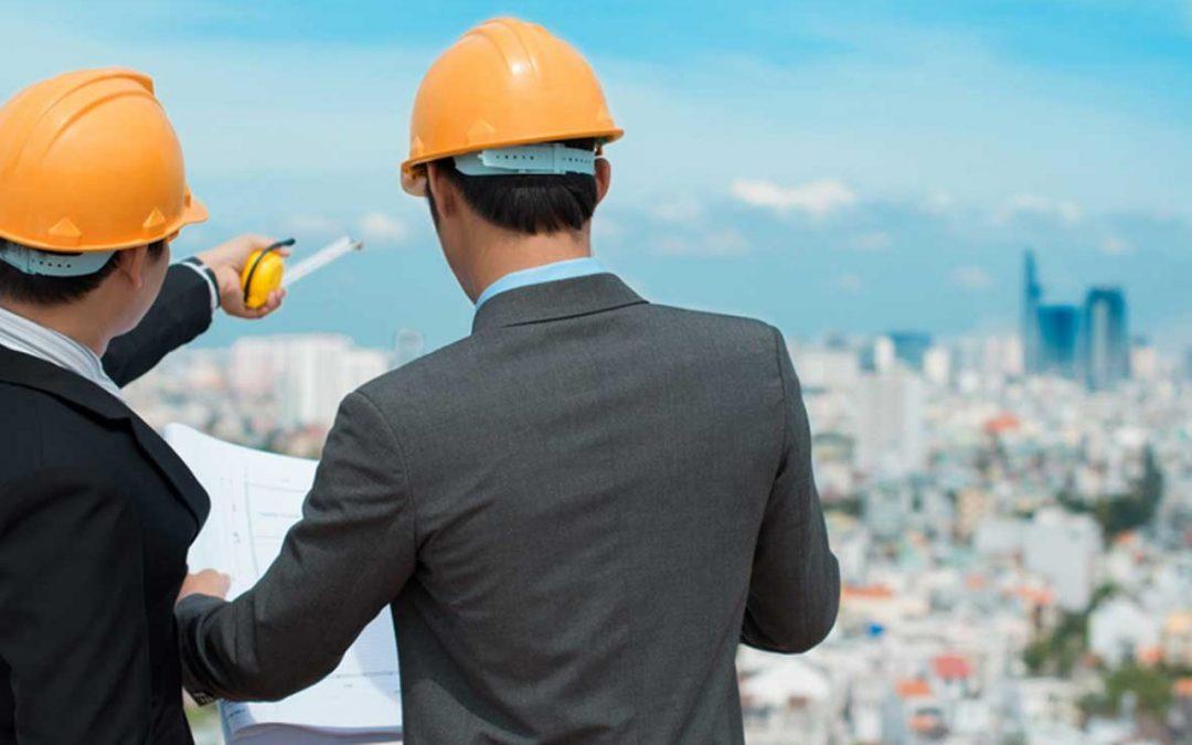 7 dicas de como contratar um Engenheiro Civil!