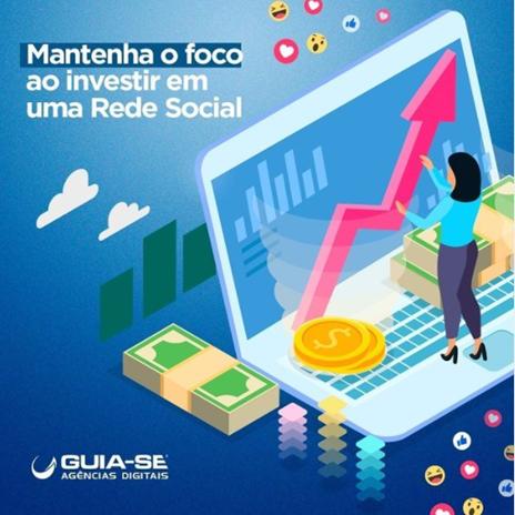 Inbound Marketing e as Redes Sociais