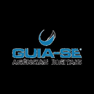 Guarulhos Guia-se
