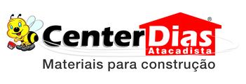 Center Dias Materiais
