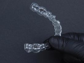 aparelho-invisalign-guarulhos-ortodontista