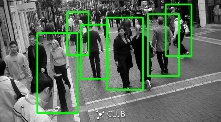 """Inteligência Artificial e a """"mobilidade com segurança"""" em tempos de Covid-19"""