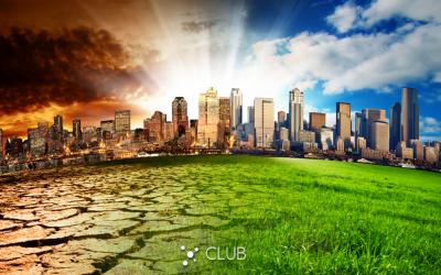 Já ouviu falar do Custo Social do Carbono?