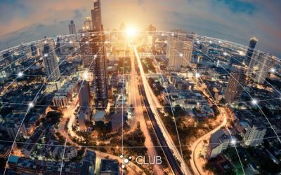 Revolução digital do Supply Chain