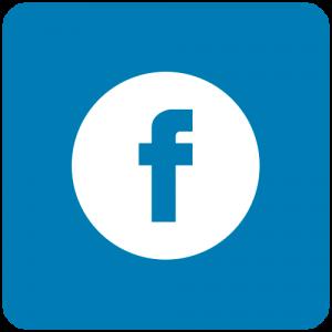 Ícone mídias sociais