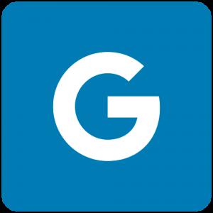 Ícone do Google