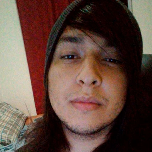 Thiago Santos - Desenvolvedor Web