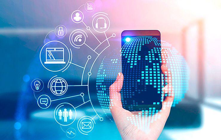 As 10 estratégias mais eficientes de marketing digital