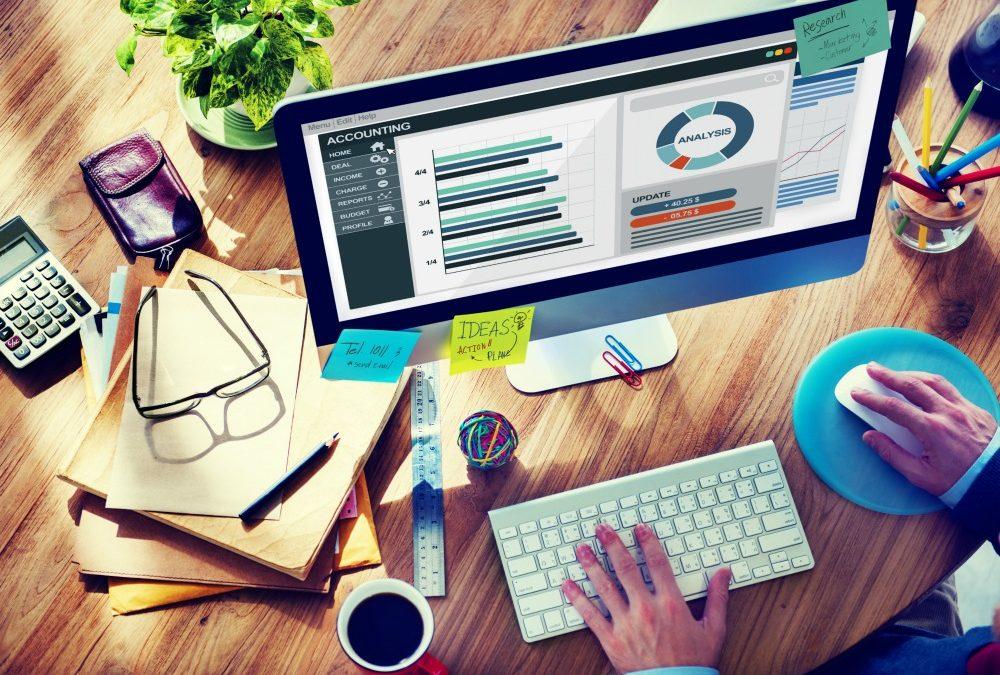 Planejamento digital : Como aumentar as vendas no seu site