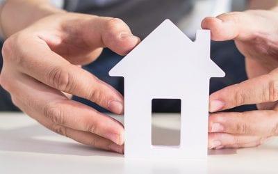 Saiba como financiar sua casa própria