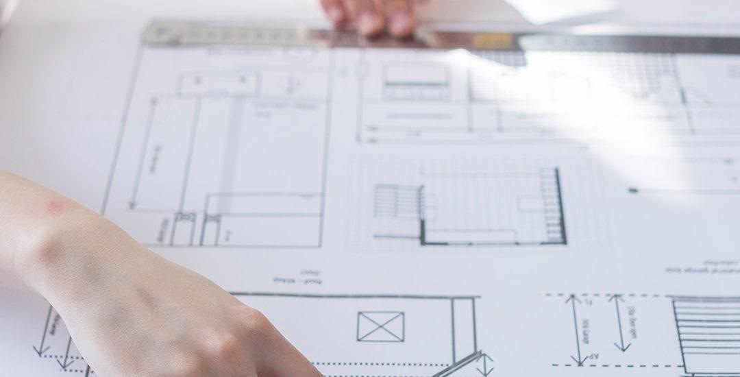 Quais são as tendências atuais da arquitetura?