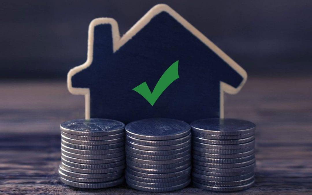 Será que agora é a hora de investir em imóveis?