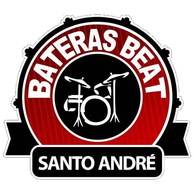 Bateras Beat Santo André