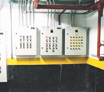 engenharia-eletrica-03