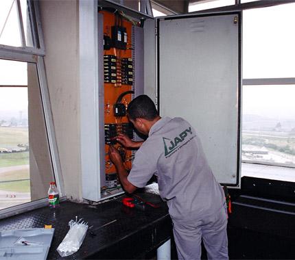 engenharia-eletrica-08