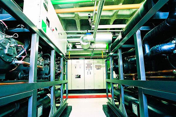 instalacoes-industriais-02