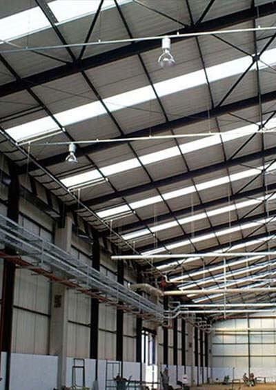 Instalacoes-industriais-006