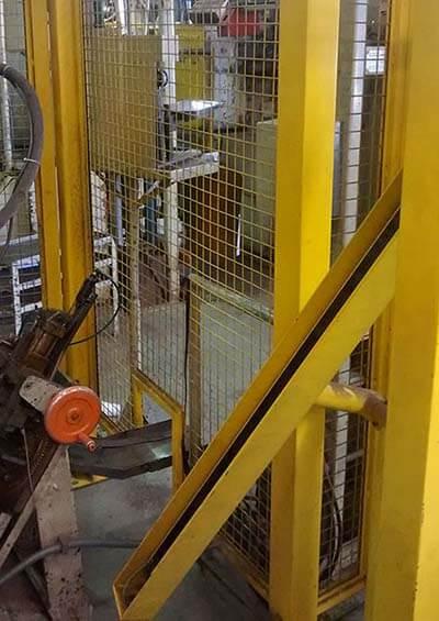 Instalacoes-industriais-008