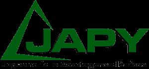 Japy Engenharia e Instalações Industriais