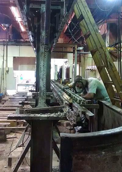 empresa-de-montagem-industrial-06