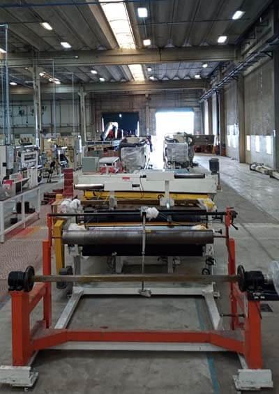empresas-de-montagens-e-instalacoes-industriais-005