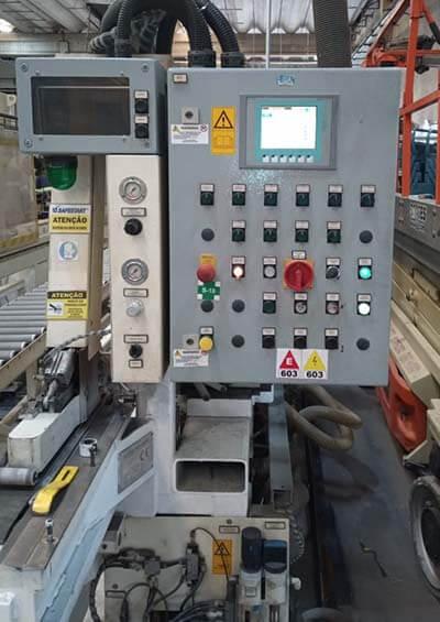 empresas-de-montagens-e-instalacoes-industriais-007