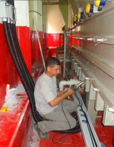 empresas-de-montagens-e-instalacoes-industriais-02