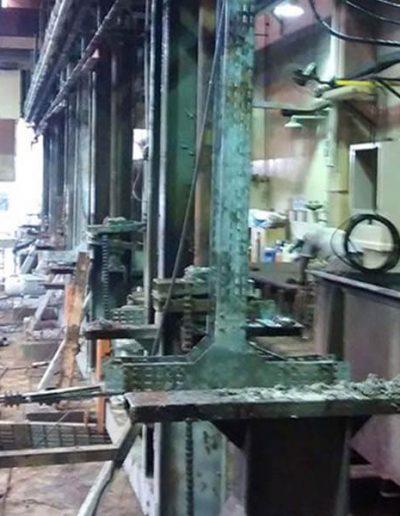 empresas-de-montagens-e-instalacoes-industriais-03