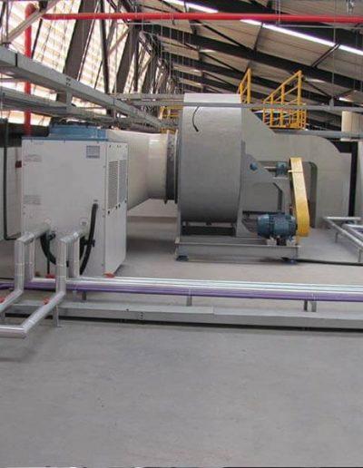 empresas-de-montagens-e-instalacoes-industriais-04