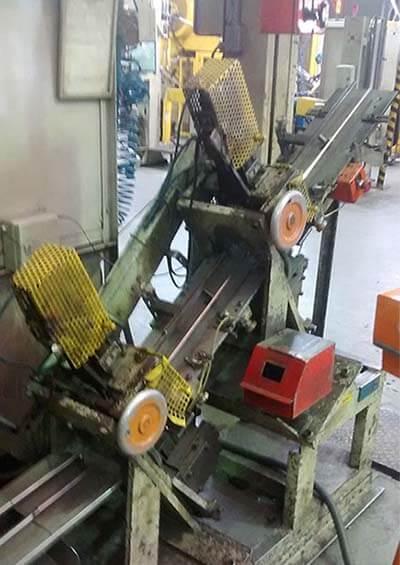 fundacao-maquinas-06